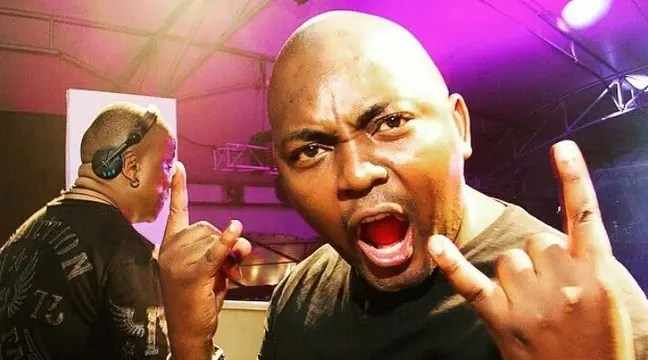 List of SA celebrities that are very rude to their fans