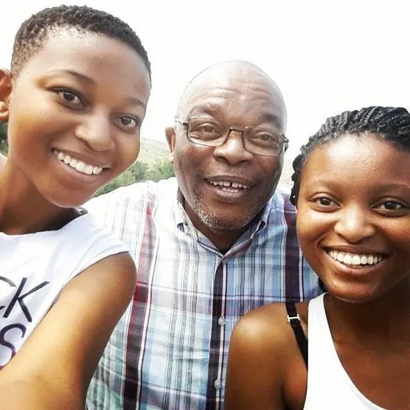 Life Facts about Dr Duma Ndlovu the man behind Imbewu, Uzalo, and Muvhango