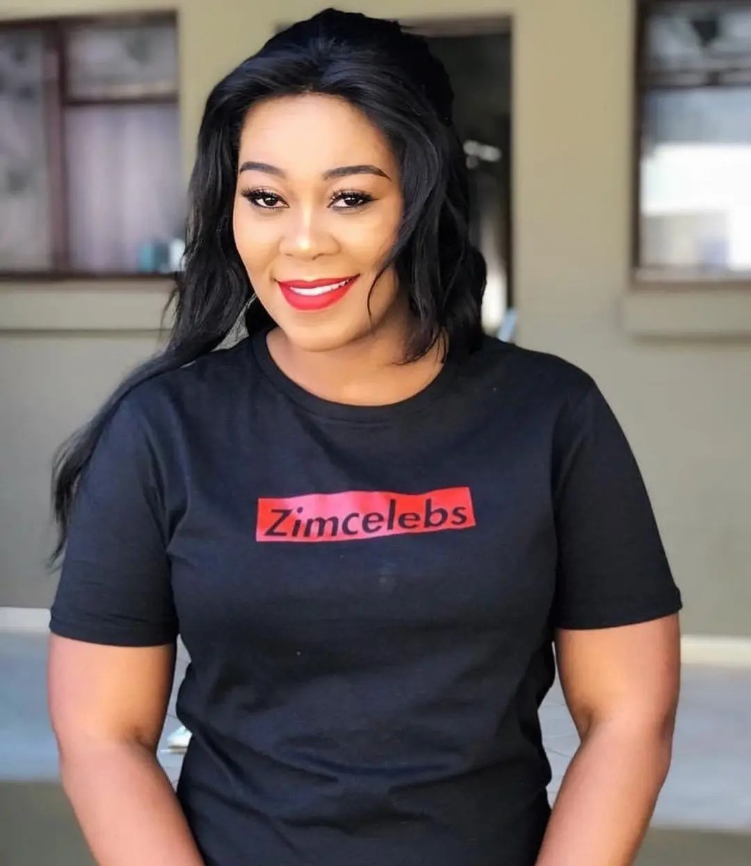 Video Tatelicious blasts Passion Java for spreading fake death rumours about Madam Boss