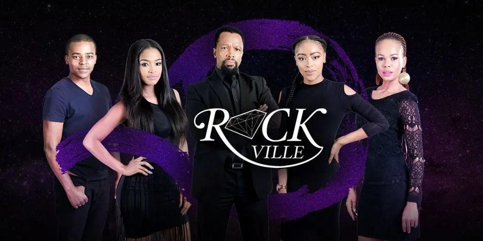 The Fergusons' Rockville to return soon!