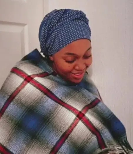 Pictures: Is Skeem Saam's Pretty 'Lerato Marabe' off the market?