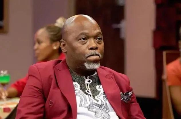Angry Uzalo's Mbatha confronts SABC1 management