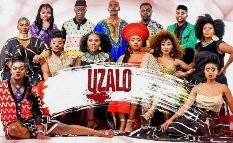 Uzalo actors finally receive pay on time