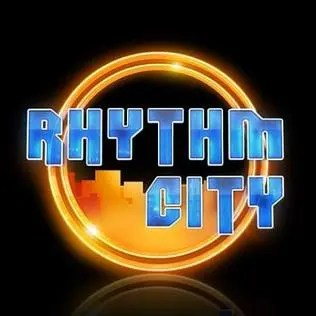 Gloom among fans as Rhythm City is set to air its final episode