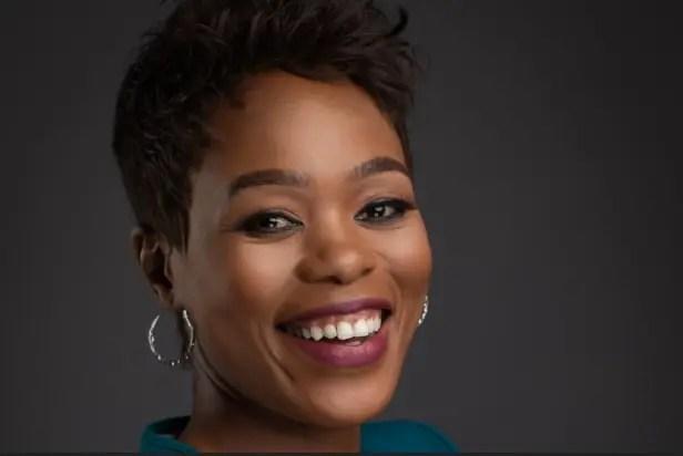 Reasons behind Lusanda Mbane exit: Grace Medupe to kill Boniswa Langa