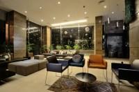 best office interior designers in bangalore ...