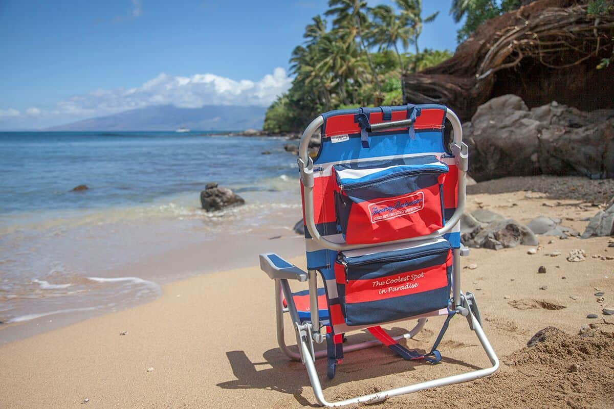 Beach Chairs On Sale Top 10 Best Beach Chairs Of 2019 Reviews