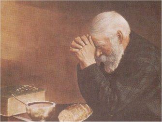 grace_old_man_praying_l