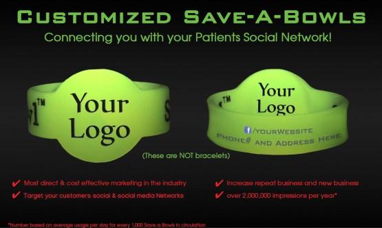 Custom save-a-bowl main image