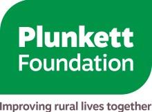 Plunkett_Foundation_logo_strap_RGB_300K