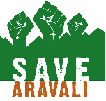 donate for save Environment