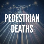 Insurance Institute for Highway Safety Study Validates Concern For Dangerous Roads in Civita