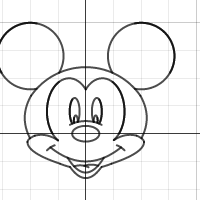 mickey project