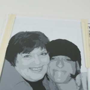 tutorials on photoshop