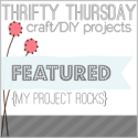 TTFeatured1 Thrifty Thursday Week 71