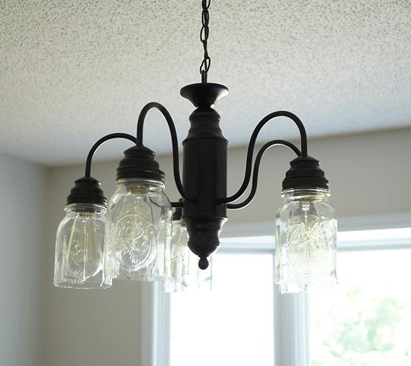 Can You Spray Paint Light Bulbs