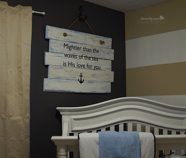 Full Image For Baby Nursery Decorating Ideas Diy Of