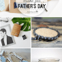 Over 75 Diy Handmade Father S Day Gift Tutorials