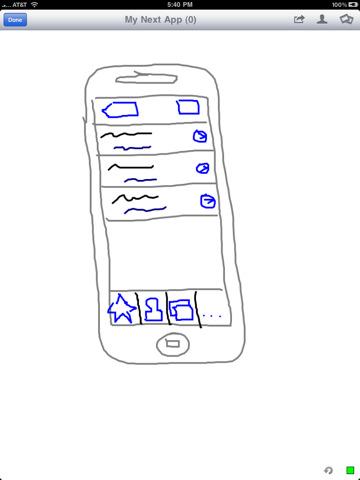 Apple iphone: Best Free iPad Apps