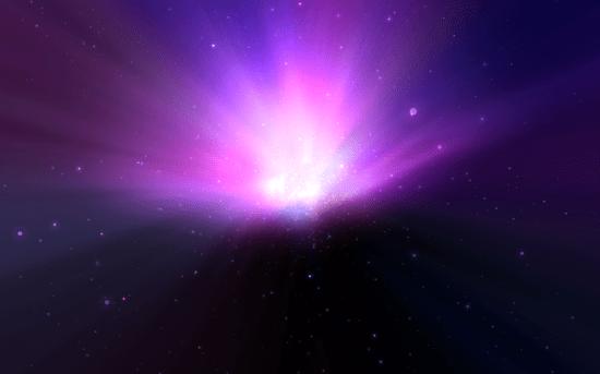 X-Galaxy Screensaver 2011 সালের সর্বাধিক জনপ্রিয় স্ক্রীন Savers