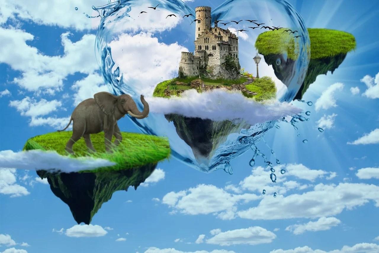 Best Home And Landscape Design Software Mac