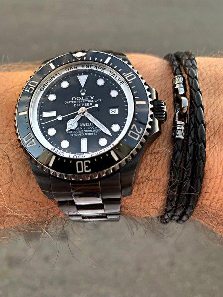 leather_bracelets_2