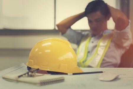 Construction Problems