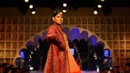 fashion-designers-india
