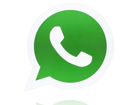 Schedule What's App Messages