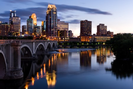 Minneapolis-Article-Featured-Photo