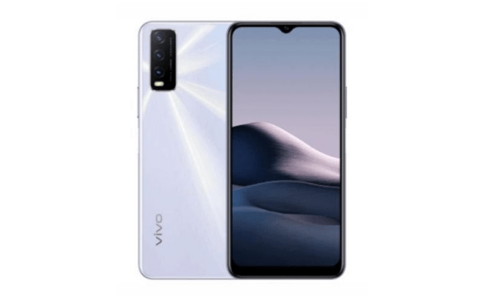 Features 6.51″ display, mt6765 helio p35 chipset, 5000 mah battery, 64 gb storage, 6 gb ram. Vivo Y20 (2021) with MediaTek Helio P35 chip launched   SaveDelete