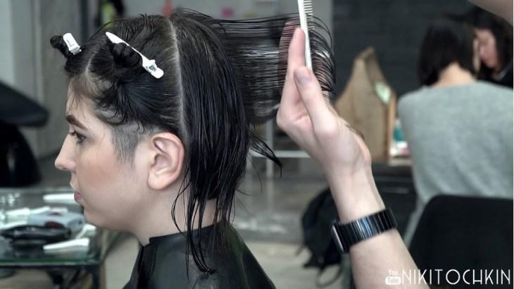 hairdresser-colorist