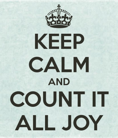keep-calm-and-count-it-all-joy-2
