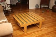 Wood Pallet Mania