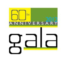 Thanks to the many members, supporters, and friends of Save the Dunes who were able to attend our 60th Anniversary Gala