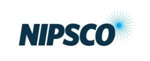 Logo_NIPSCO_Color_SMALL