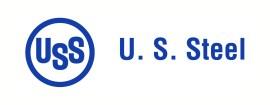 us_steel_logo_blue_isolated_300dpi