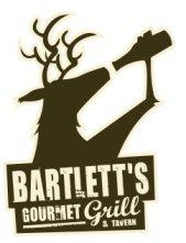 bartletts-logo.jpg