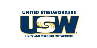 USW-Featured-Logo