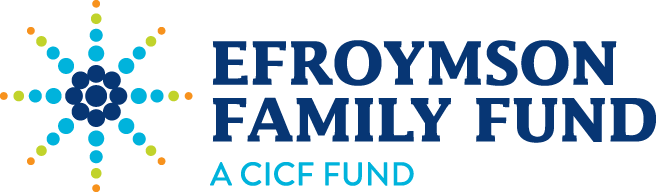 Efroymson_logo_WEB_PREFERRED