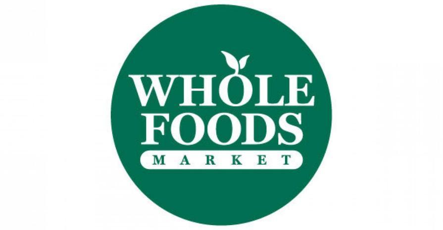 whole-foods-logowhole-foods-behance-xputf7ta
