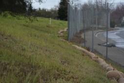 Sierra Gateway - After