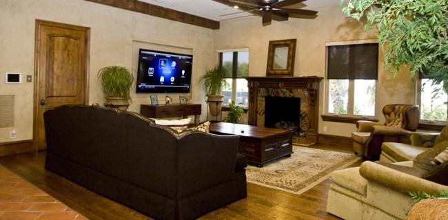 living room hp  SAVE Electronics