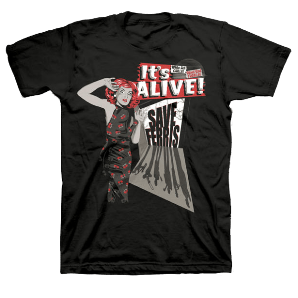 mens-its-alive-tee