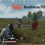 Bluestacks Pubg Guide To Download Install And Fix Issues