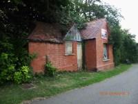 Hove Rec cottage 01