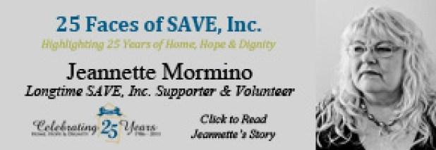 Rec Ad 2 - JMormino