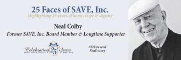 RecAd1 - Colby-web