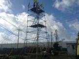 activist watchtower
