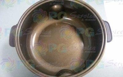 Ariete vasca ciotola tazza pentola recipiente Robot Multi cooker Twist 2945